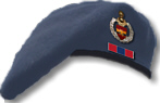 35 Engineer Support Regiment (From 1991)