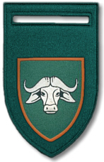 One Infantry Battalion